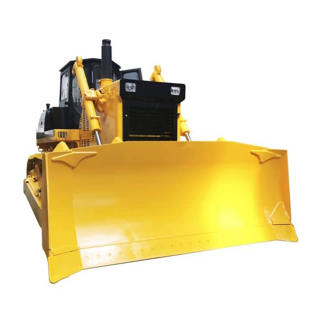 XCMG Official MD32 Bulldozer for sale