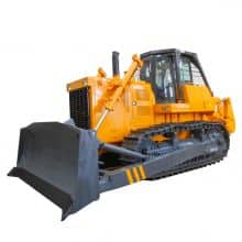 XCMG Official TY320 Bulldozers for sale