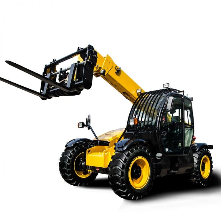 XCMG Official XC6-3507K Telescopic Handlers for sale