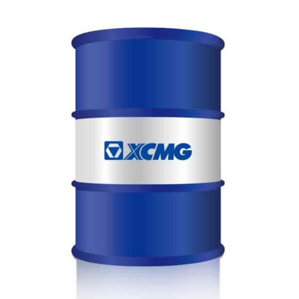 XCMG AW Hydraulic Oil 46 200L