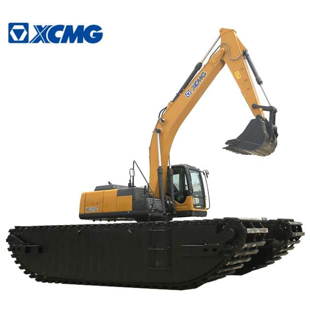 XCMG official manufacturer XE215S Crawler Excavator for sale