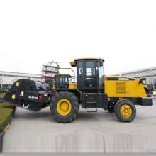 XCMG Soil Stabilizer Machine China Stabilizing Soil Mixing Stabilization Equipment XL2103 For Sale