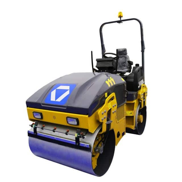 XCMG Official XMR303 Road Roller for sale