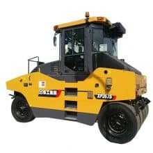 XCMG Official XP263S Road Roller for sale