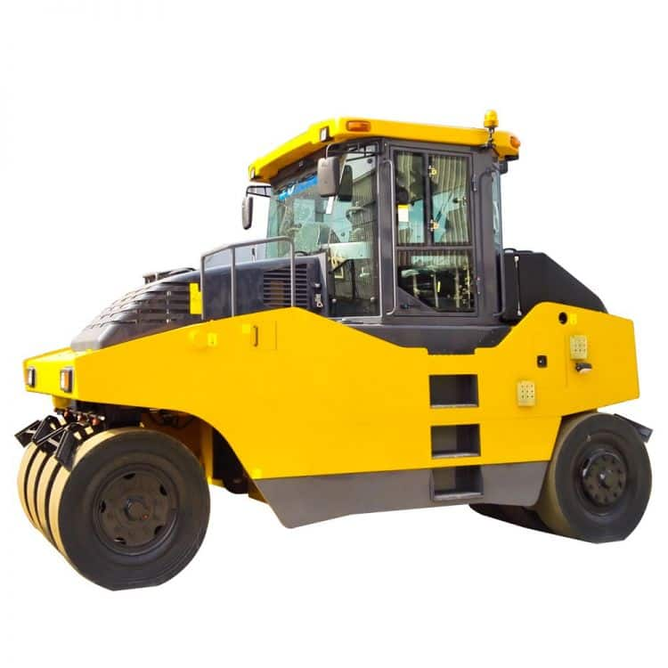 XCMG Official XP263 Road Roller for sale