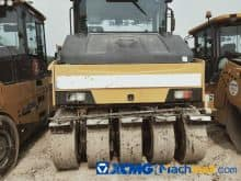 XCMG 30 ton Used Asphalt Pneumatic Tire Road Roller XP303 Compactor Machine For Sale