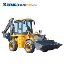 XCMG WZ30-25 small back hoe loader backhoe with price