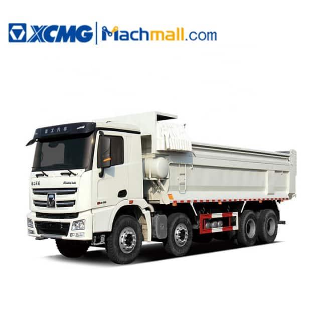 XCMG factory 20ton 6x4 NXG3250D5NC tipper truck price