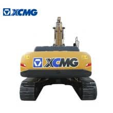 XCMG official manufacturer XE270DK Crawler Excavator for sale