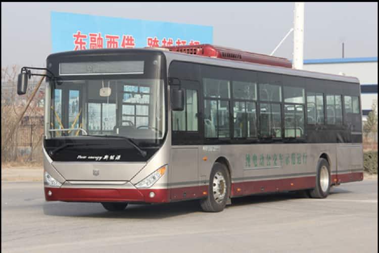 LCK6122EVG
