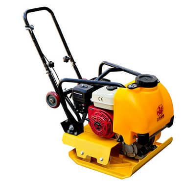 c-95 plate compactor