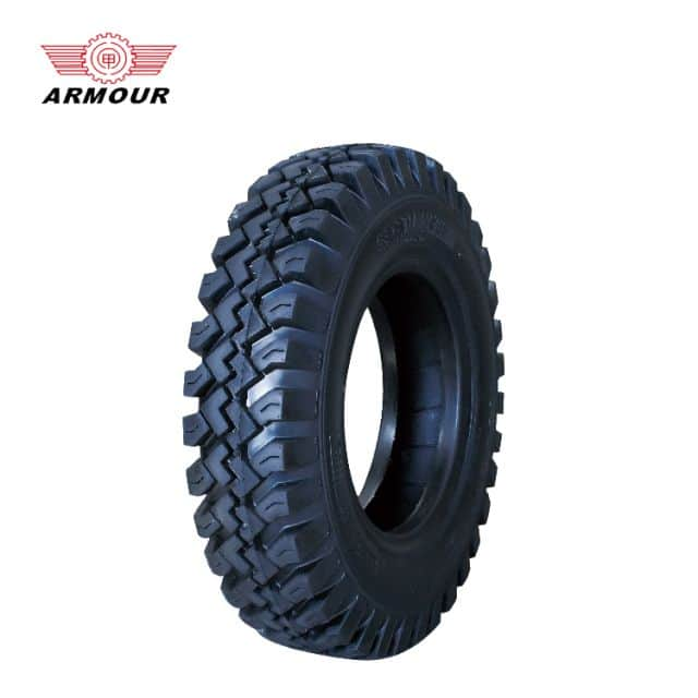Truck tire Armour 7.00-16 14PLY 805mm diameter 1500kg load price