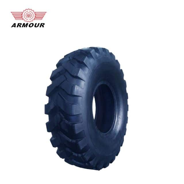 China OTR tires 12PLY 500mm width 13.00/2.5 rim with good price