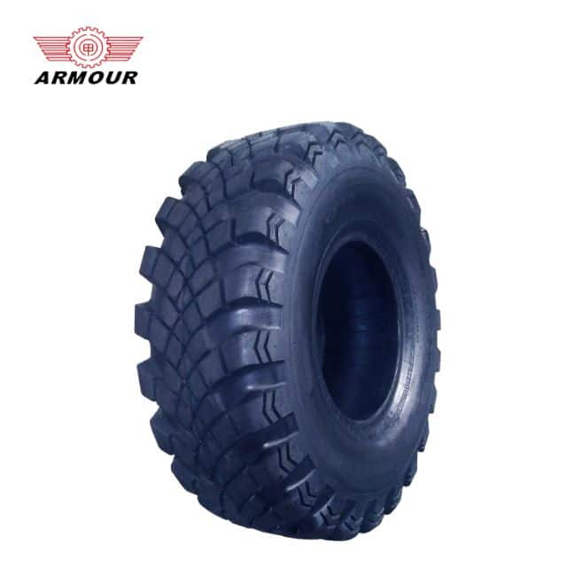 China tire Armour 6500kg large load truck tire 22PR 420mm width price