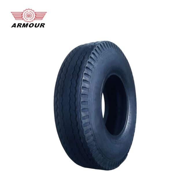 Truck tire 14.00-24 Armour HW100 24PR with ultra-long service price
