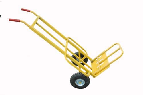 trailer solid rubber tire handcart solid wheel tow vehicle rubber tyre 4.00-8 16x5-9 7.00-15