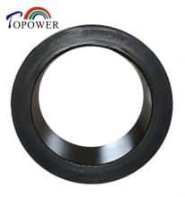 road pavement machine milling machine solid wheel tire 22x10x16