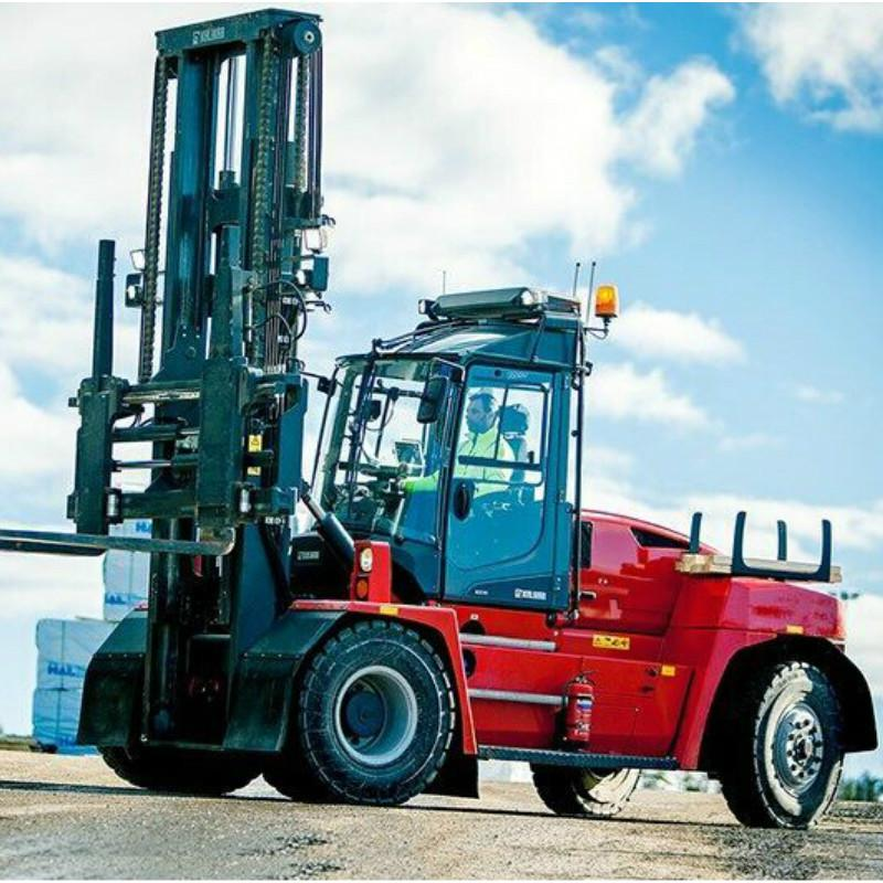 pneumatic rim solid rubber tire wheel for heavy duty forklift blender mixer trailer 9.00-20 10.00-20