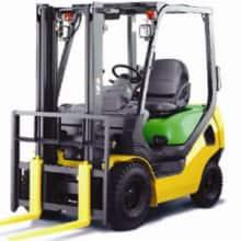 HCN Skid steer Loader Attachments Wheel Loader Attachments Industrial Logistics Attachments