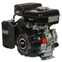 Powerful Gasoline Engine PW90