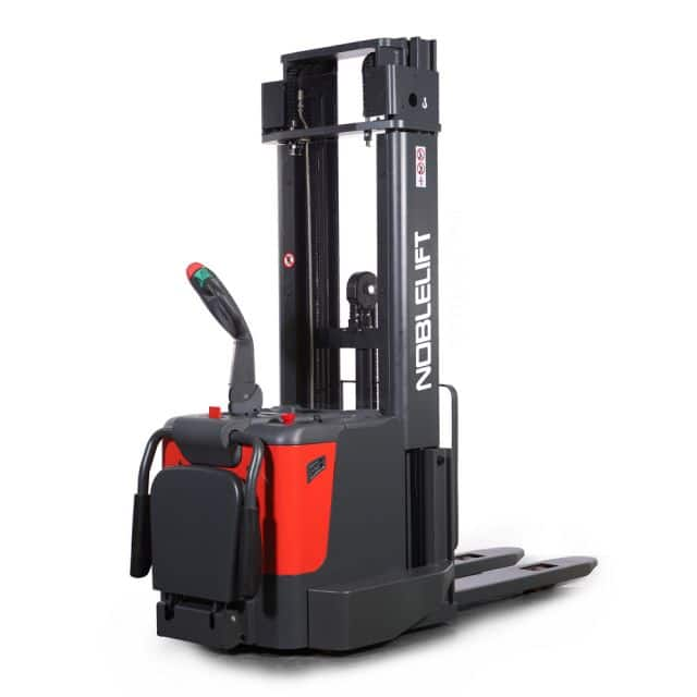 NOBLELIFT PS Series Electric Walkie Stacker PS1550 PS1555