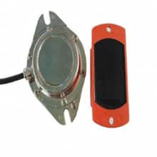 HANGRONG BJQ-A Magnetic switch for mine car electromagnetic induction