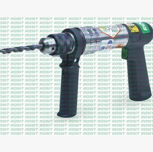 ROSIT Pneumatic percussion drill, pneumatic hammer, pneumatic hammer, pneumatic hammer 16mm