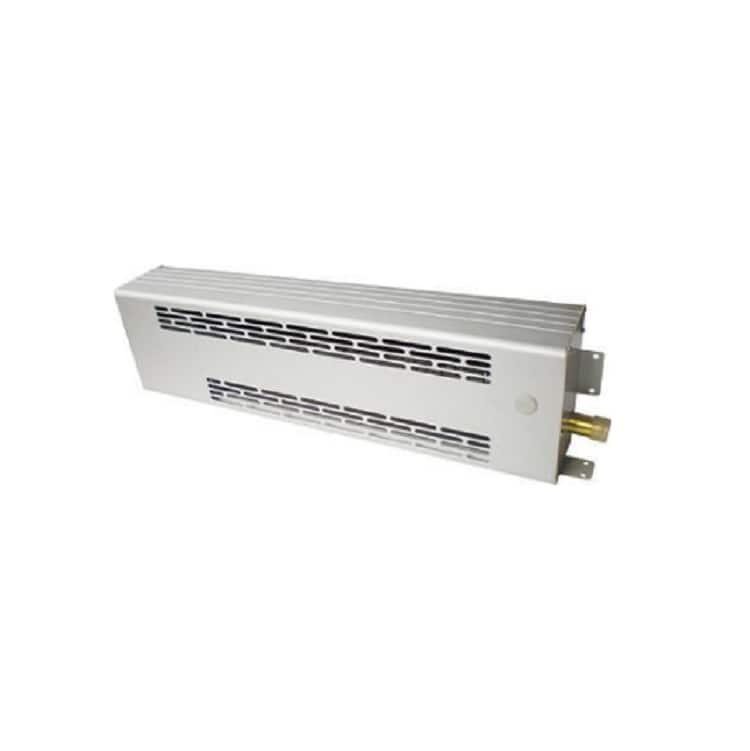 Car wall-mounted radiator  Ceiling type radiator