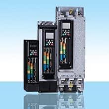 VTS series general inverter servo driver